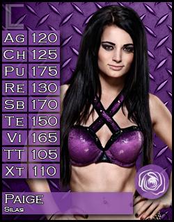 Becky Lynch vs Paige Paige_zpsdea0fa72