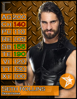 Seth Rollins vs Tyler Breeze SethRollins_zps97581cfc