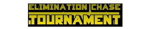 Women's Championship Elimination Chase Tournament P1 Elimination%20Chase%20Tournament_zpsbukybadv