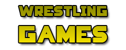 ONE's Card Wrestling%20Games_zpsntd1pb4y