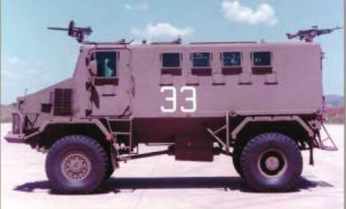 South African Armoured Vehicles Remark33_01