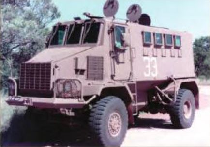 South African Armoured Vehicles Remark33_02