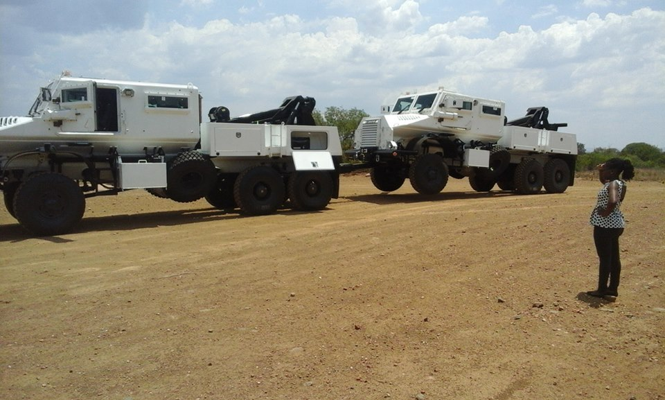 South African Armoured Vehicles New%20casp%2020006x6