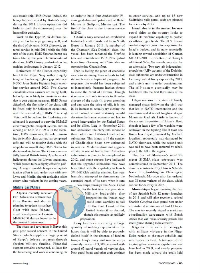 الفرقاطات التي تعاقدت عليها الجزائر من المانيا  - صفحة 3 2012-03-18_221320