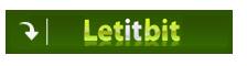 Jamaica Bajo Cero [DVDRip] [Latino] [1 Link] LetItBit