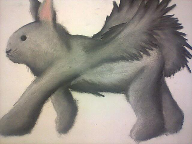 Lynn's Gallery  560685_3487173091615_1040041284_3140426_1623541213_n