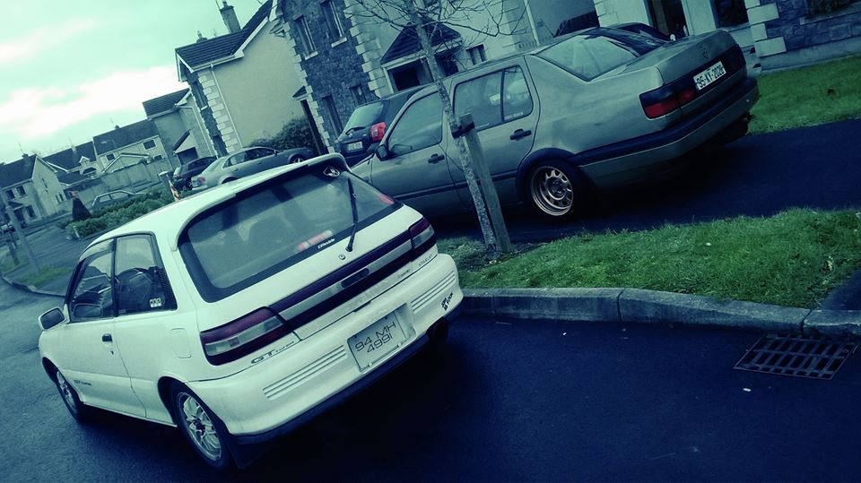 my ep82 starlet GT turbo 1484212_621573511213500_1696437027_n_zps46f670f5