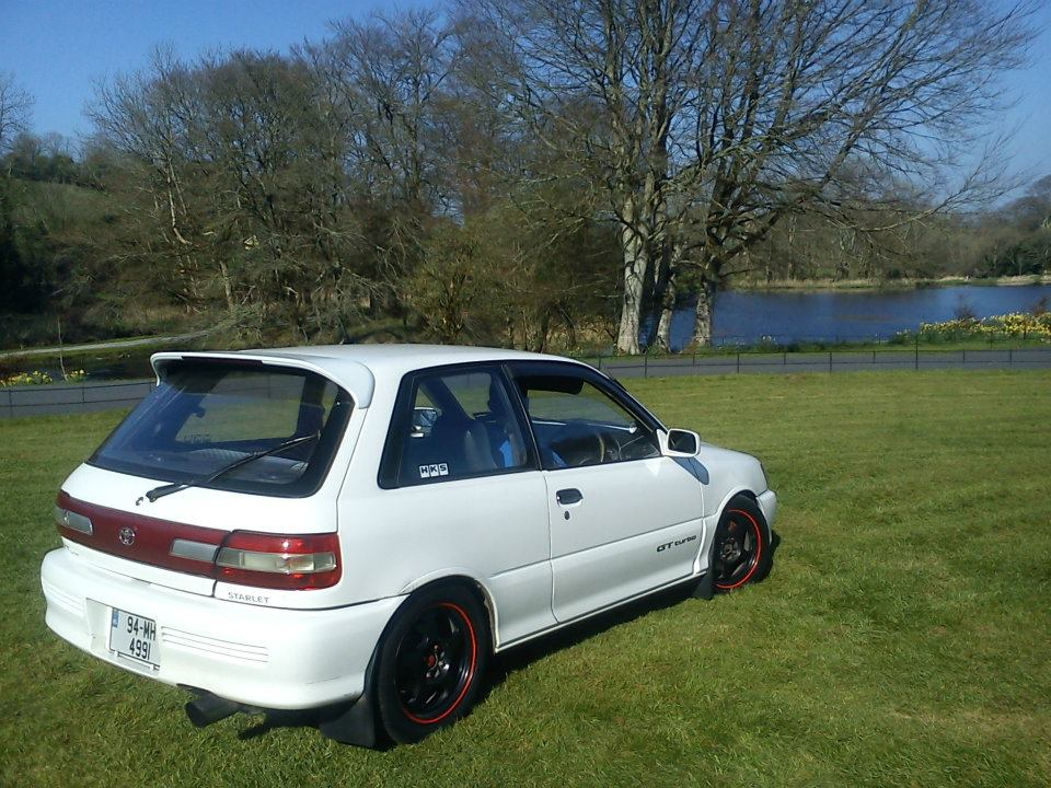 my ep82 starlet GT turbo 544596_350723024965218_100000825706897_921210_60000792_n