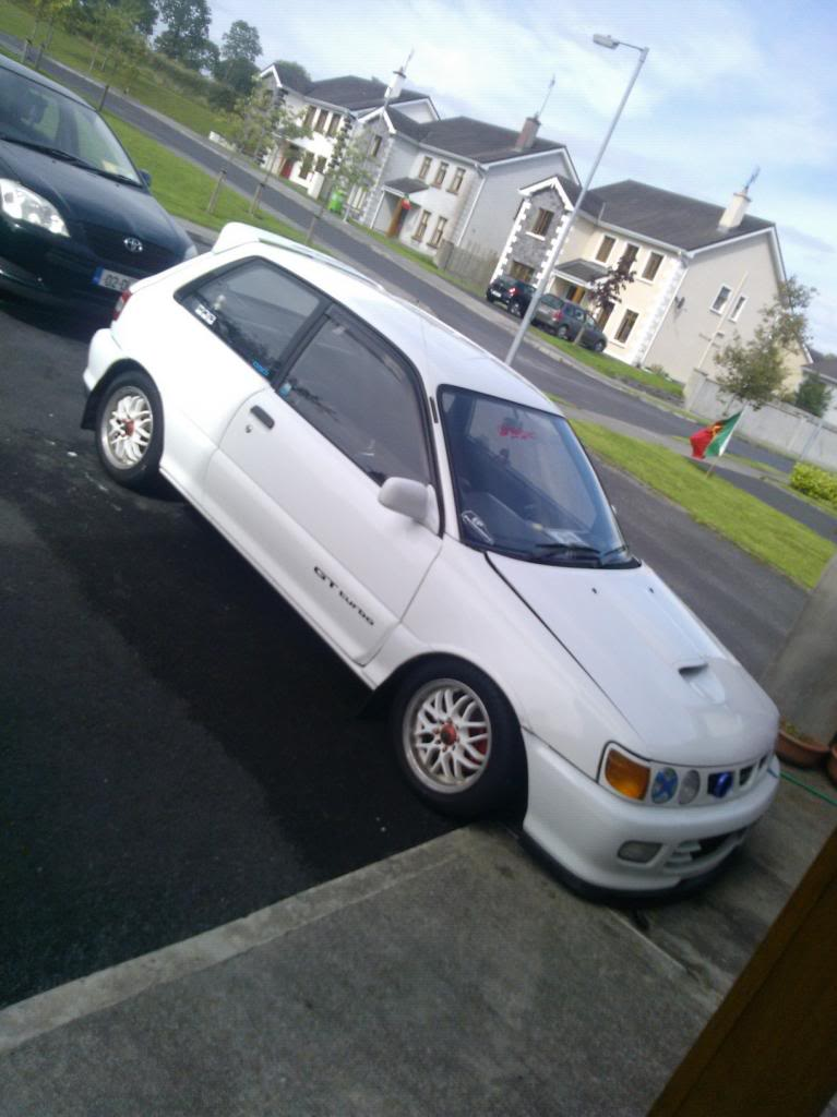 my ep82 starlet GT turbo Message635133012496000000out_zps2ed8d900