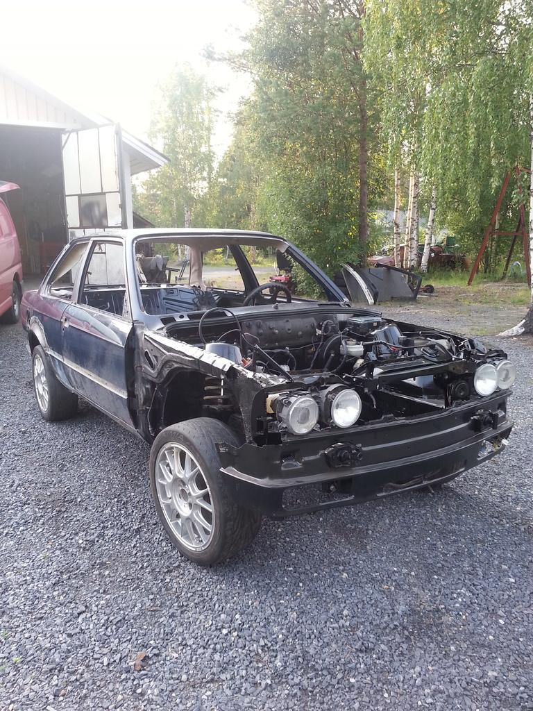 petezki: BMW E30 Brillantrot 20140804_201018_zps8u6u4ubx
