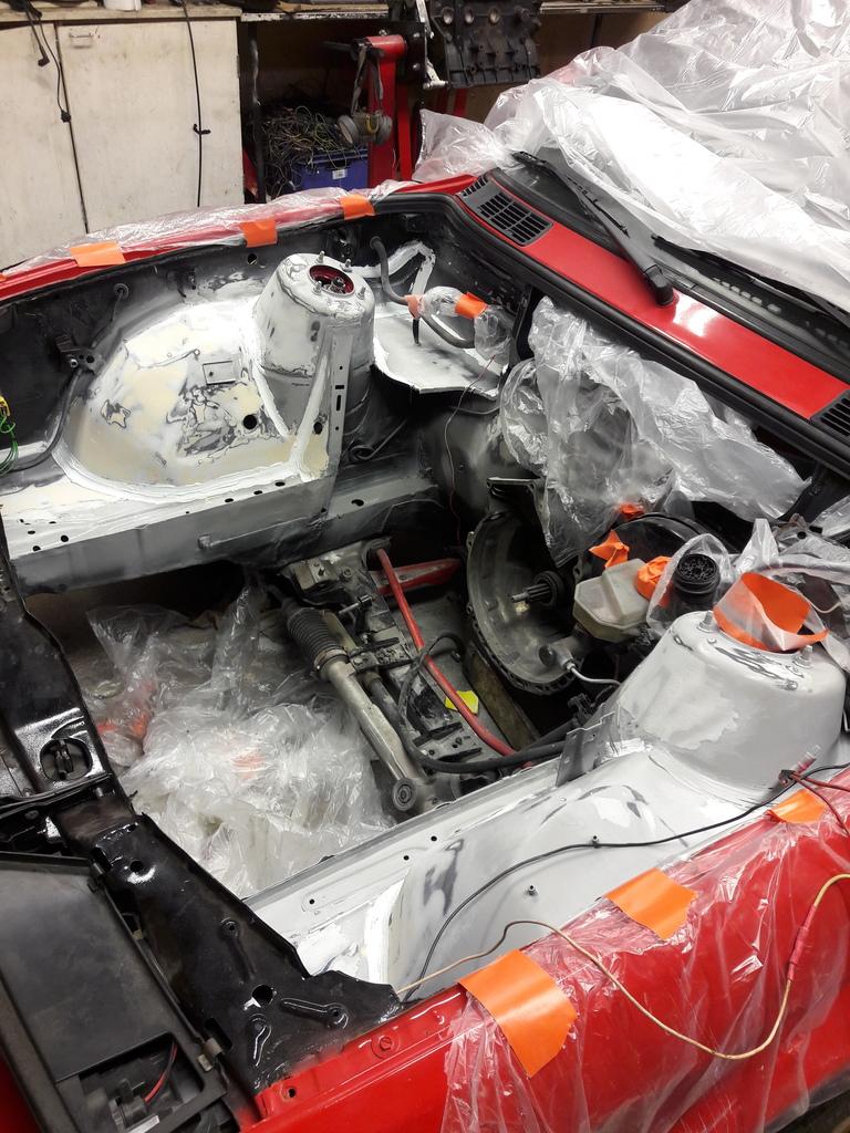 petezki: BMW E30 Brillantrot 20161230_184522_zps95pdrirv