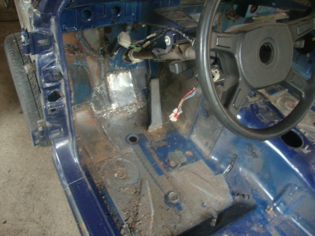 petezki: BMW E30 Brillantrot DSC07800_zpsuyxp7jrf