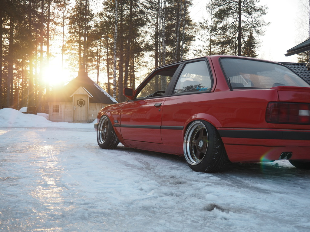 petezki: BMW E30 Brillantrot - Sivu 2 OI000043_zps6ihcijbu