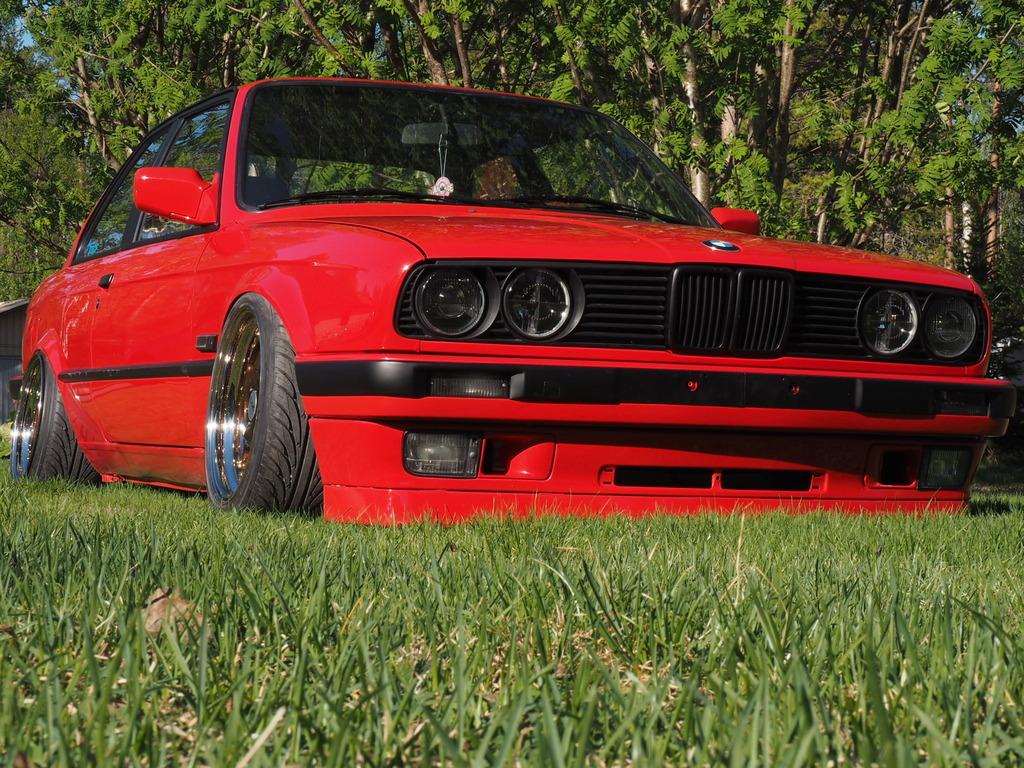 petezki: BMW E30 Brillantrot - Sivu 2 OI000062_zpslzhjbqby