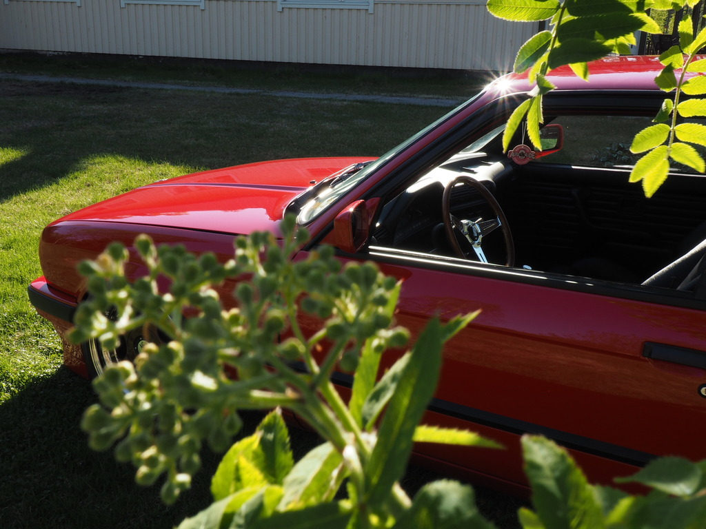 petezki: BMW E30 Brillantrot - Sivu 2 OI000111_zpsptcppz2x