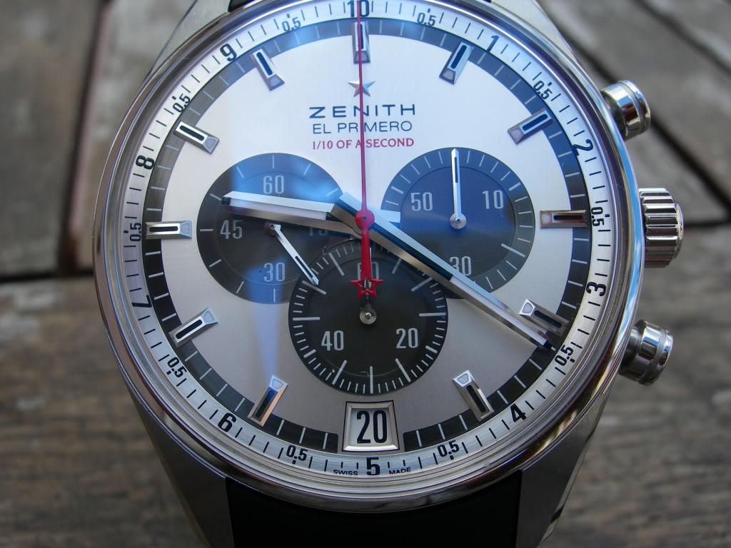 Choix montre pour un budget 6000-7000 Euros 3d153150