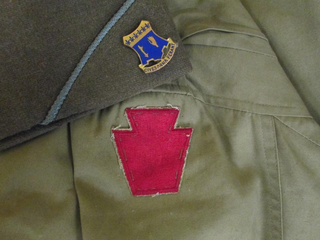 Ardennes December 2014 -70th Anniversary IMG_1044_zps1328fd9e