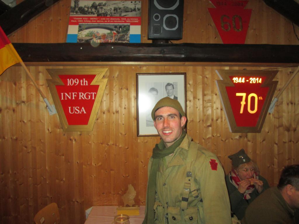 Ardennes December 2014 -70th Anniversary IMG_1355_zps3da648b0