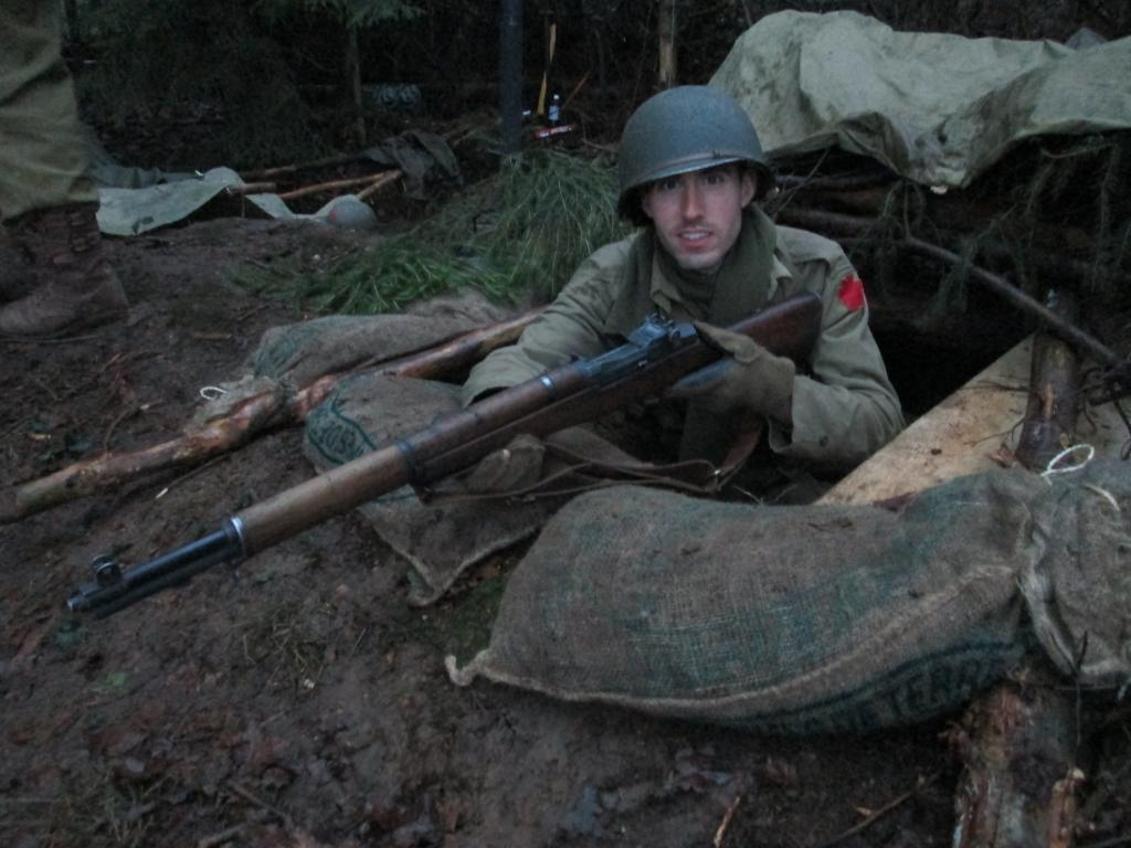 Ardennes December 2014 -70th Anniversary IMG_1363_zps4ae13e81
