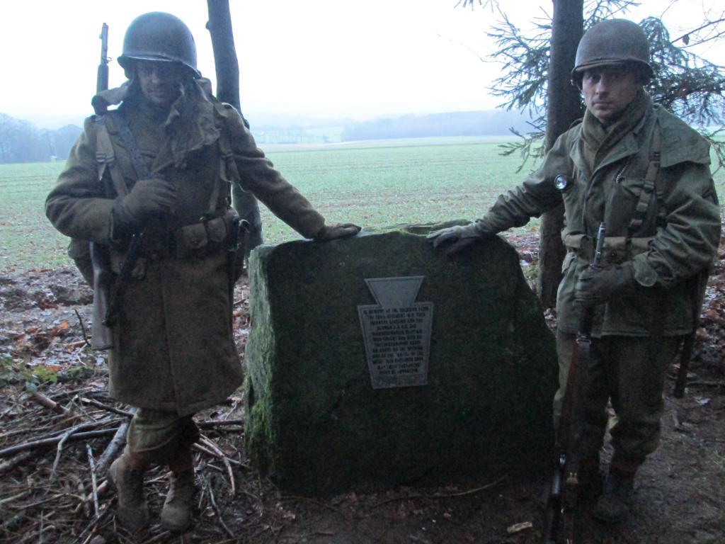 Ardennes December 2014 -70th Anniversary IMG_1369_zpsbd94f088