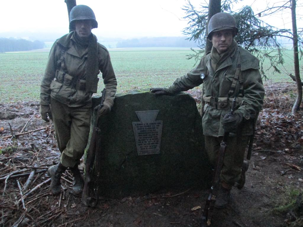Ardennes December 2014 -70th Anniversary IMG_1370_zpsf7caa116