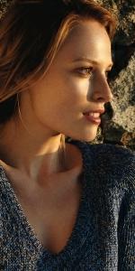 Anastasia N. Sviakslava