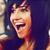 @iamgeorgeous Brie