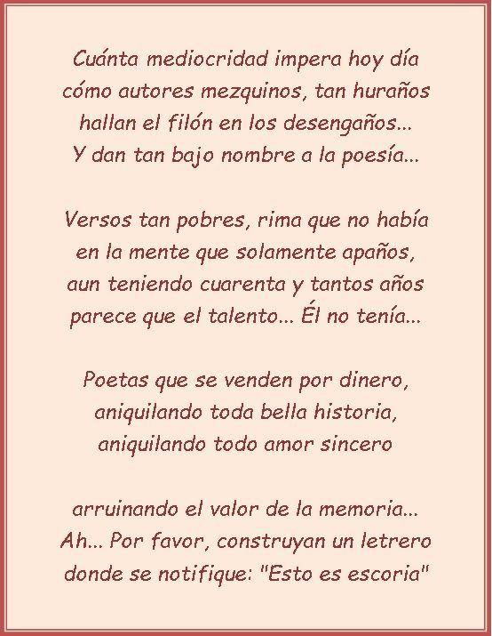 Para los que matan la poesía 02_zpsv50hyzfe