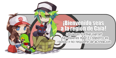 ¡Se busca Elite Four! Pop