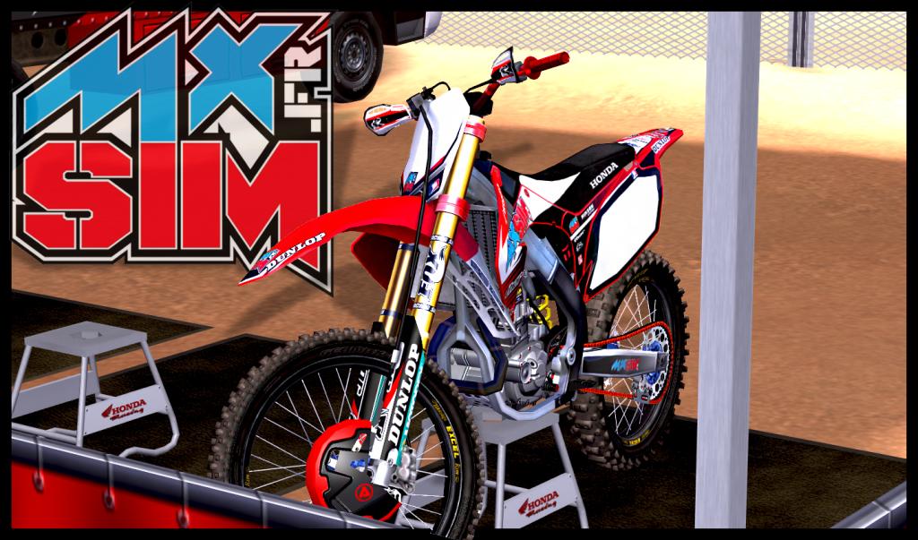 Team MxsimFR Screenshot170