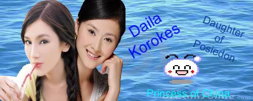 My Graphics Shop Daila1-1