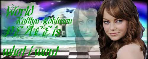 My Graphics Shop Kaitlynrobinson-1