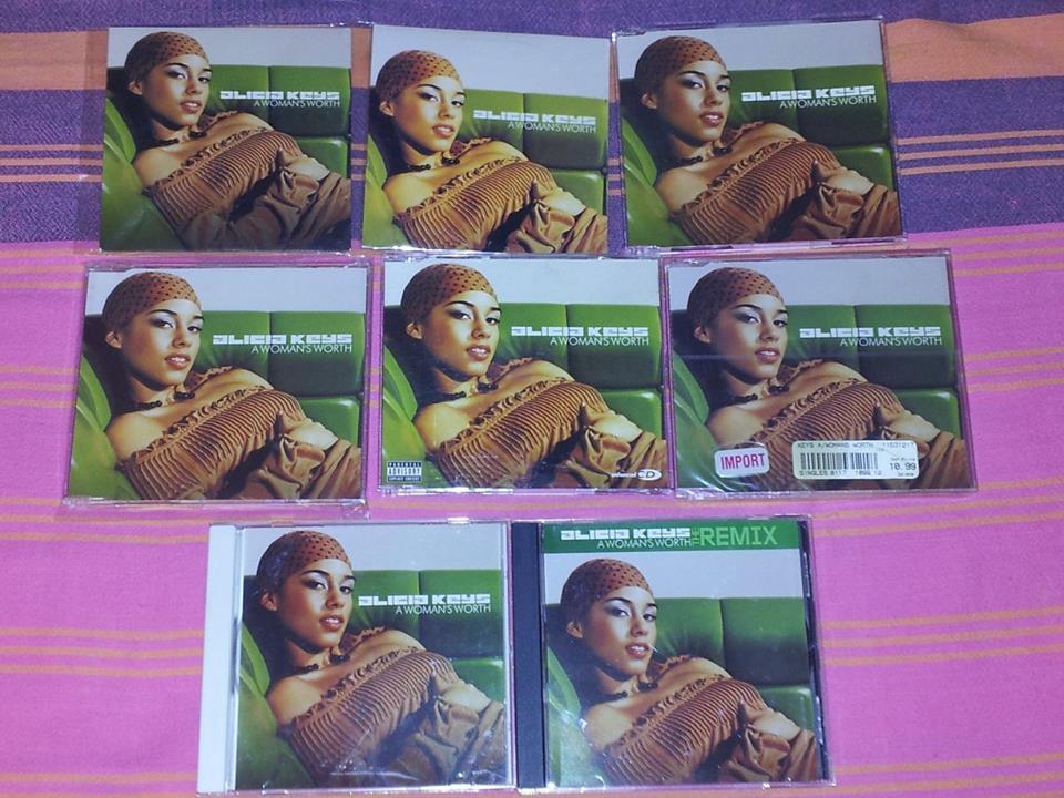 Tu colección de Alicia Keys - Página 14 AKAWW_zps77c1ad4a