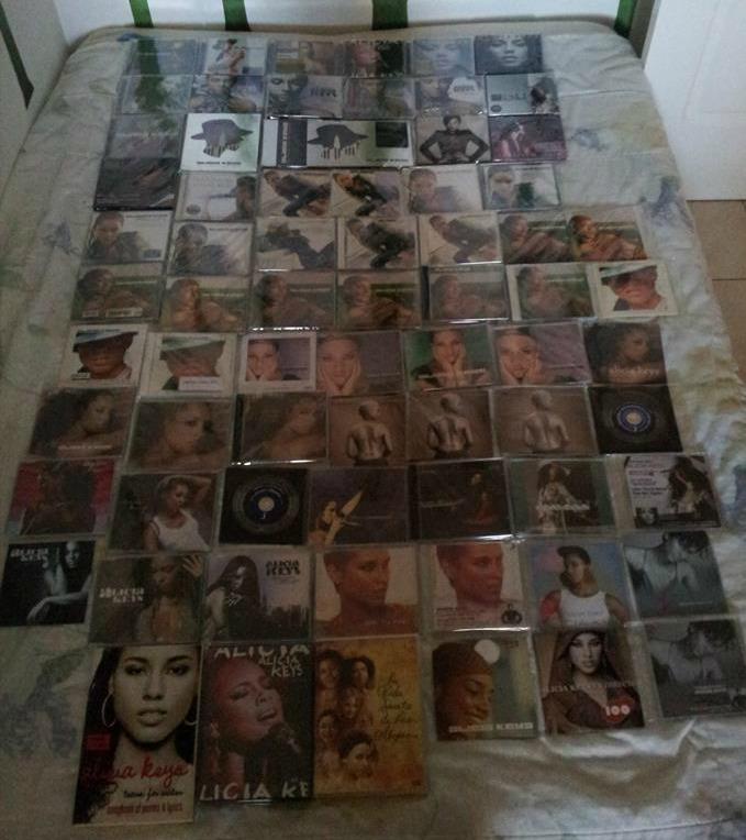 Tu colección de Alicia Keys - Página 14 Colectionak_zps42c33cab