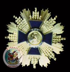 Medallas Ejercito de Colombia CruzBoyaca