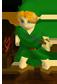 Link N64