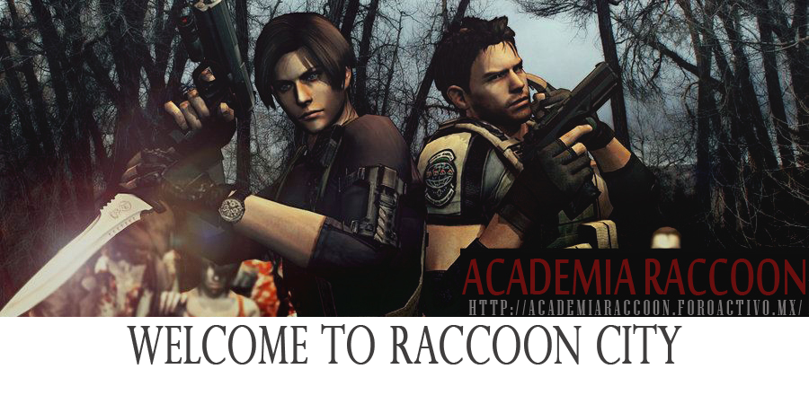 Academia Raccoon [Foro de ROL Yaoi-Yuri-Hetero]