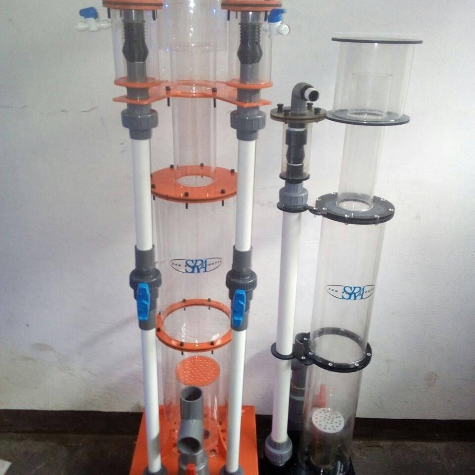Becket injector skimmer IMG_20161029_202021