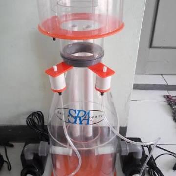 diy skimmer twin pump. IMG_20161030_003344