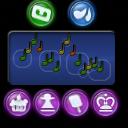 3 Himnos Hechos Por MI 01118a9e