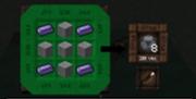 Thaumcraft 3.0.3 (Updated 1/2/2013) 180px-Arcane_Stone_zps8a42d16f