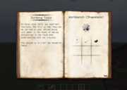 Thaumcraft 3.0.3 (Updated 1/2/2013) 180px-ScribingTool_zpsa6bec07b