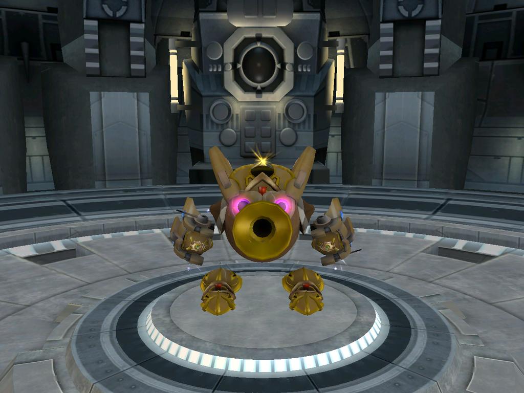 The Goldenbun [O5] [C] CRE_The%20Goldenbun-13462b01_ful_zpstu6cbi46