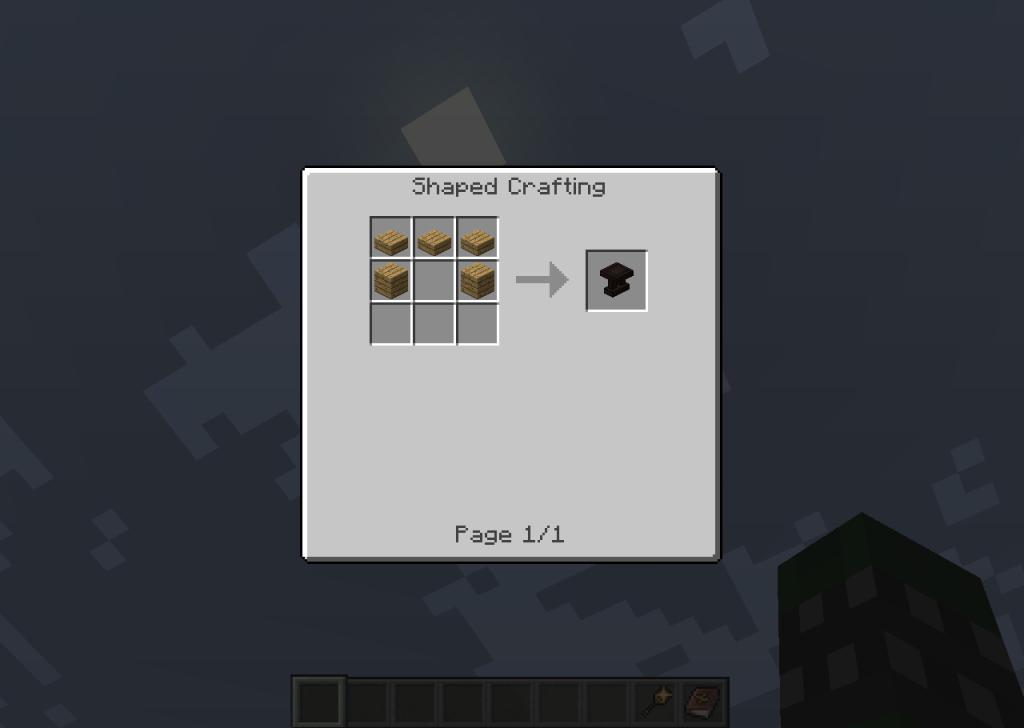 Thaumcraft 3.0.3 (Updated 1/2/2013) CraftTable_zps0e9219a4