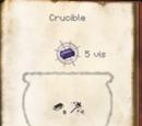 Thaumcraft 3.0.3 (Updated 1/2/2013) Crucible_zps595460b9
