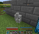 Thaumcraft 3.0.3 (Updated 1/2/2013) Golems_zps75c38a07