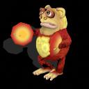 Idea para mod de color para las criaturas PlatesMonkey_zps449eb943