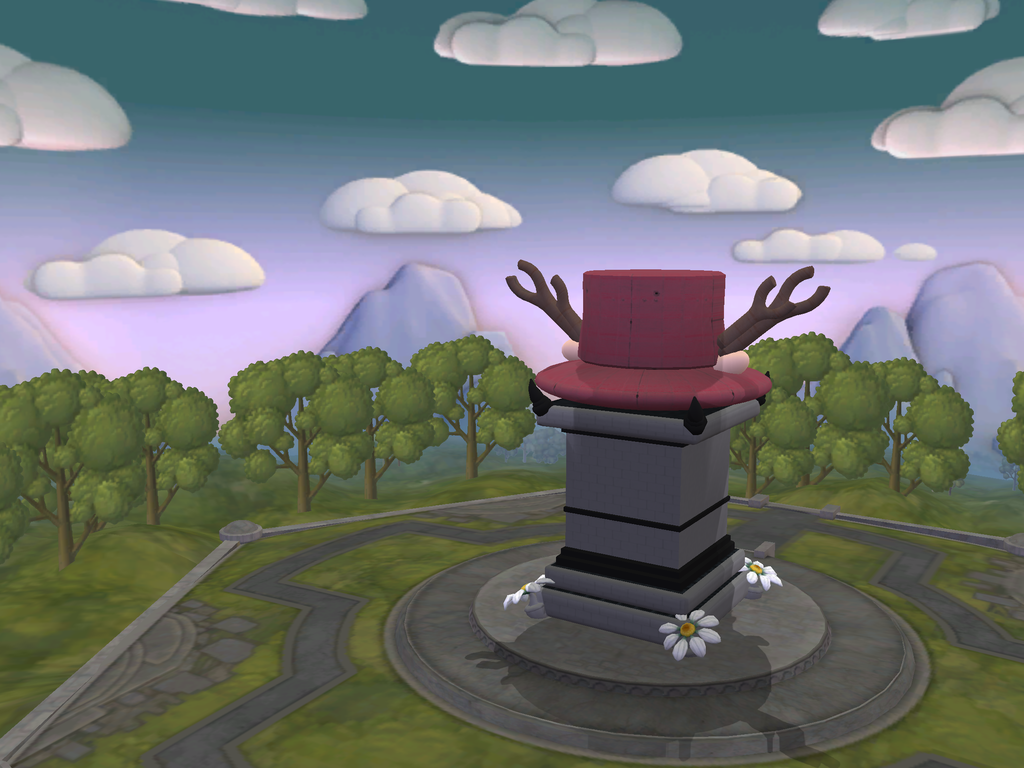 Estatua en Honor a Edu2812 [♫] Spore_29-03-2015_15-30-16_zpsuzlye7wk