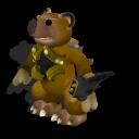 Idea para mod de color para las criaturas TeddyShoot1_zps3d016929