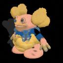 Idea para mod de color para las criaturas ToyClown1_zps369e0e04